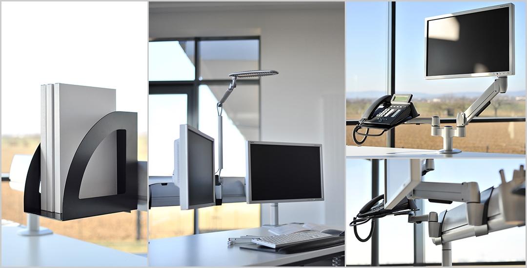 Produktfoto Service Anbieter Büro  Möbel Computer Elektronik Chrom Spiegel Holz Metall Produktbilder AMZ Produktfoto-Service