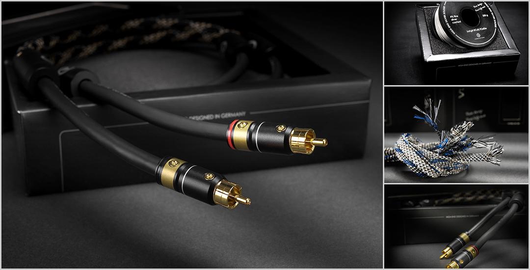 Produktfoto-Service Audio Zubehör Elektronik Unterhaltungselektronik AMZ  Produktbilder Produktfoto-Service DAS PRODUKTFOTO