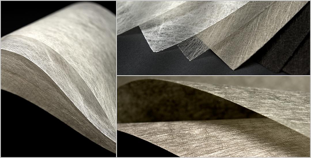 Produktfoto Service Anbieter Industrie Materialien Spezialist Chrom Spiegel Holz Metall Produktbilder AMZ Produktfoto-Service