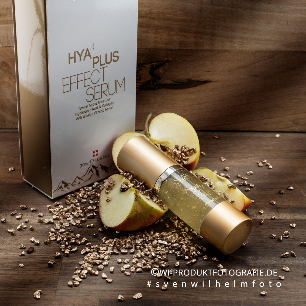 BS24 Kosmetik Hyaluron Produktfotos Produktfotograf Fotograf