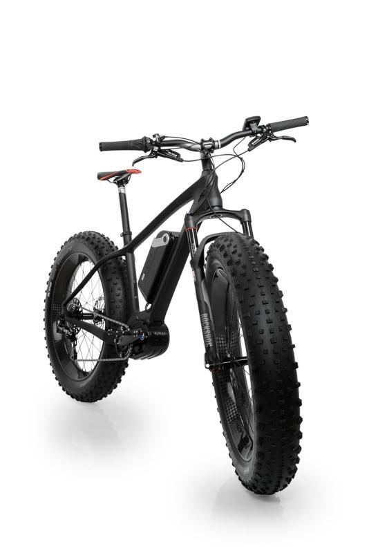 ELOM EBIKS Produktfotos Elektrofahrräder Produktfotograf Fahrrad Professionell