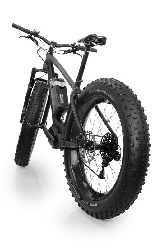 Elektrofahrrad Fahrräder Professionelle Produktfotografie Ebikes Produktbilder Produktfotos professionell