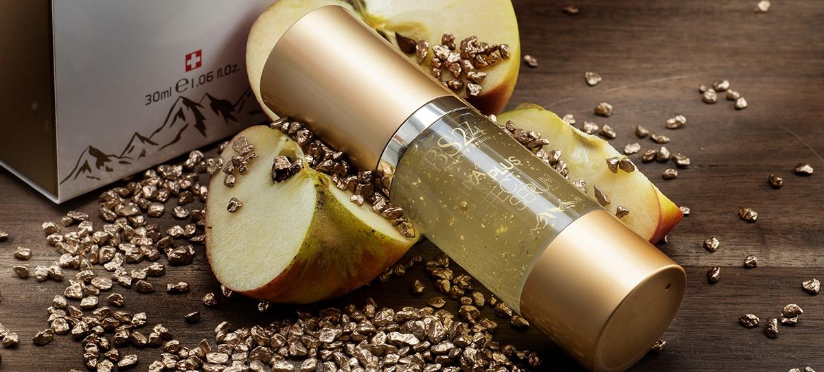 das produktfoto kosmetik produktfotograf onlineshop amazon produktfotos kosmetikserie