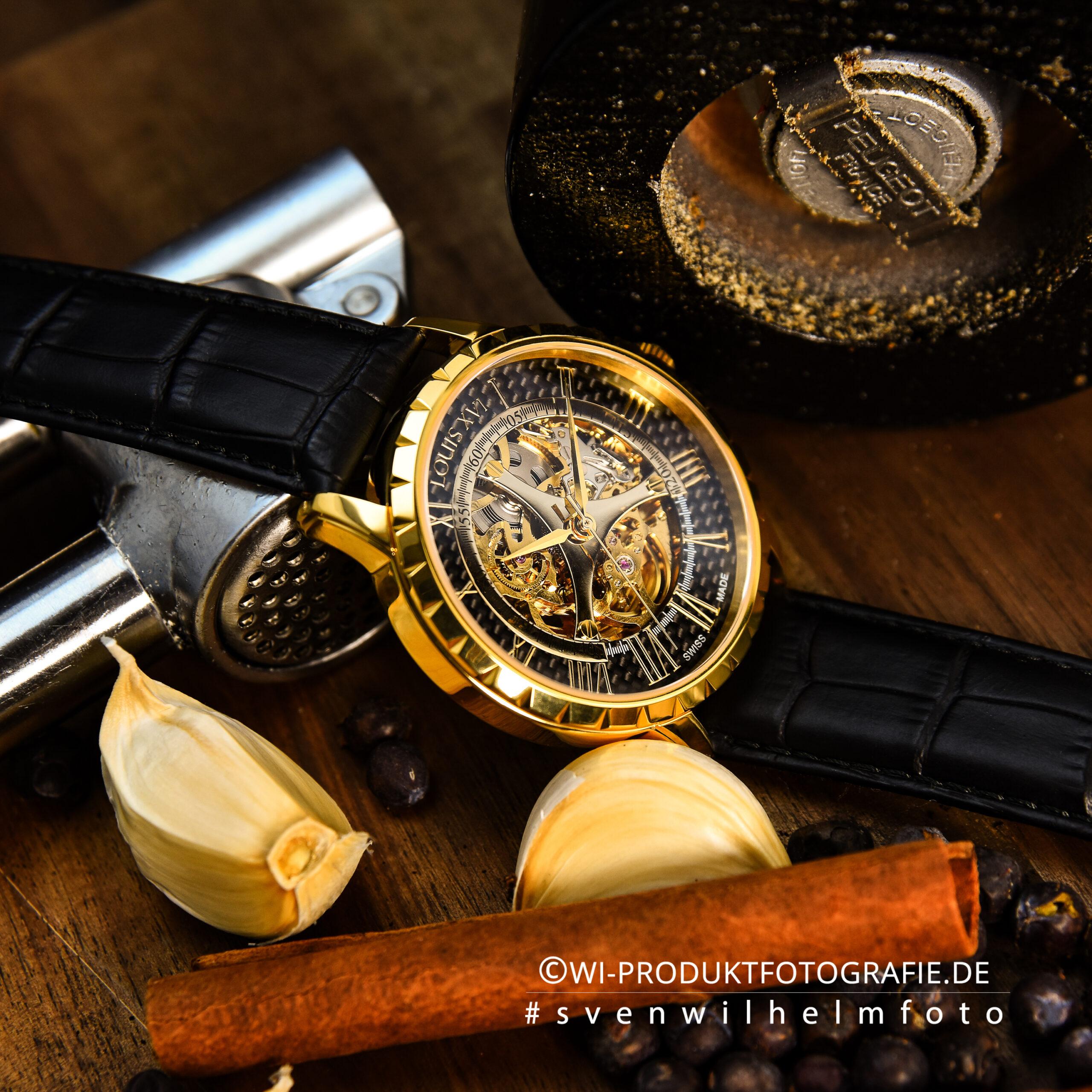 das-produktfoto-uhrenfotograf-uhrenfotografie-Louis-XVI-Paris-Uhren-Fotograf-Swiss-made-Fotograf