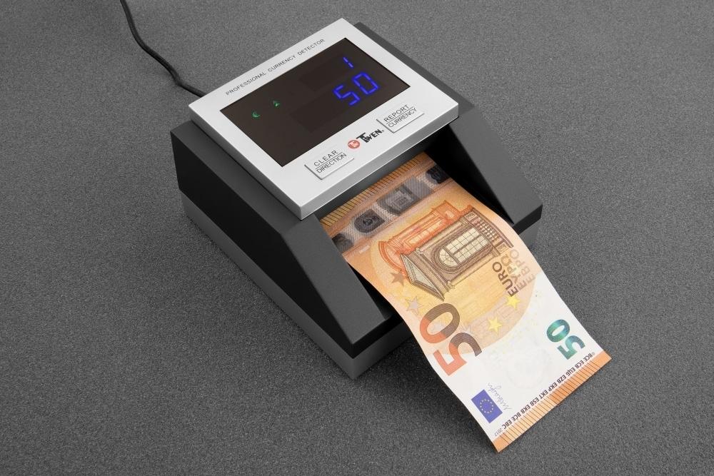 Produktfotograf Bürotechnik Büromaschinen Service Anbieter
