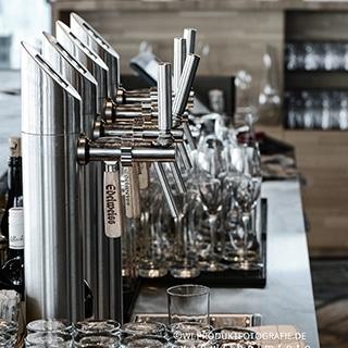 Fotograf Gastronomie und Hotel Produkte Fotograf Anbieter Service Dienstleistung
