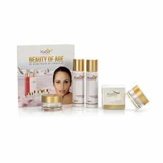 Produktfoto Produkte Fotograf Kosmetik Professionell
