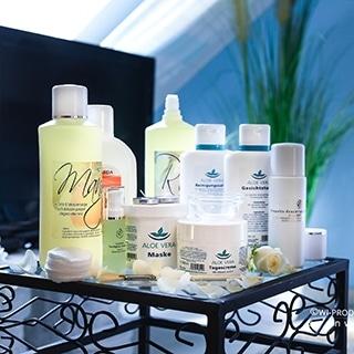 Produkte  Fotograf Produktfotografie Wellness Körperpflege Entspannung Produktfotografie Spa