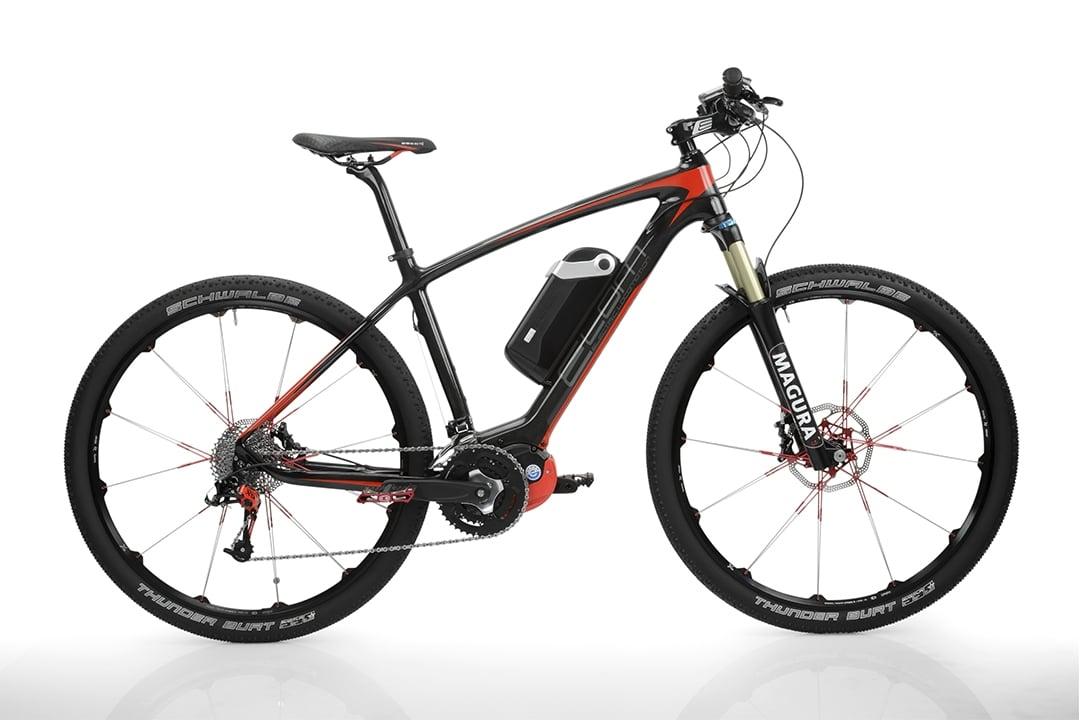 das-produktfoto-fahrrad-fahrraeder-fotograf-studio