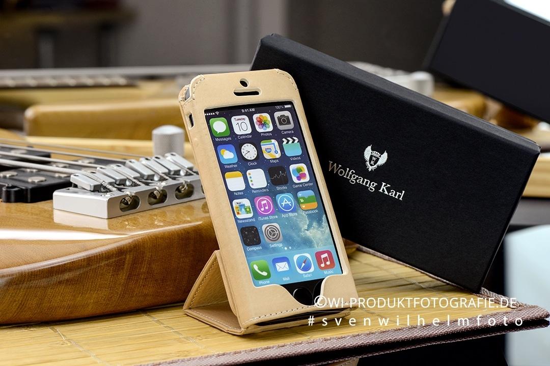 Produktfotograf Handy Zubehör Accessoires Schmuck  Mode Produkte Fotograf Anbieter