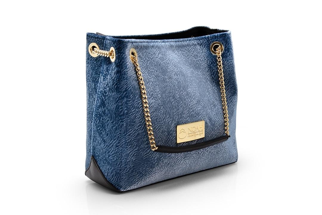 das-produktfoto-produktfotograf-damen-handtaschen