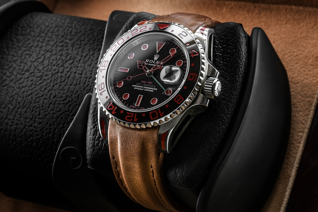 das-produktfoto-uhrenfotograf-uhrenfotografie-Rolex-Daytona-Fotograf-Spezialist